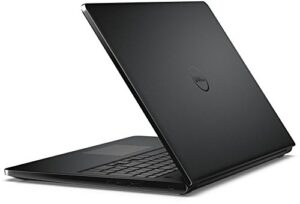 best laptop under 20000